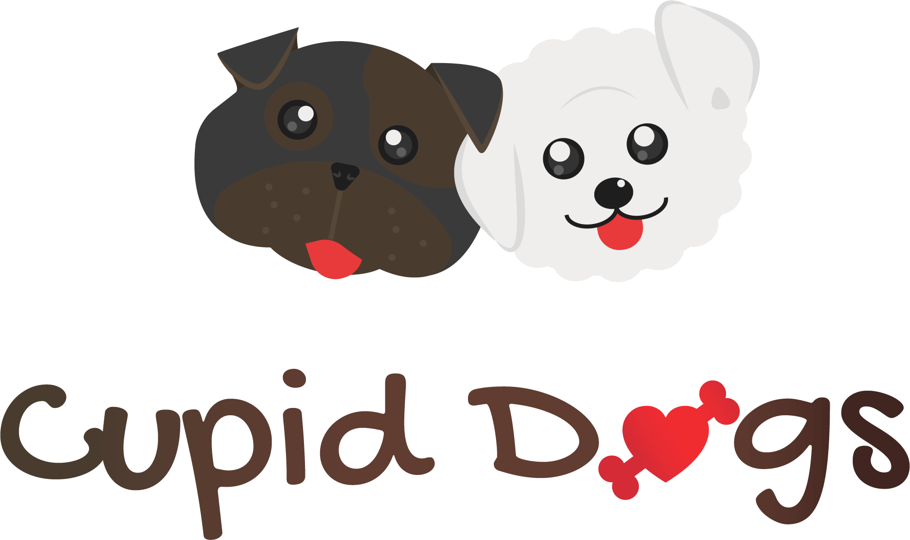 Cupid Dogs