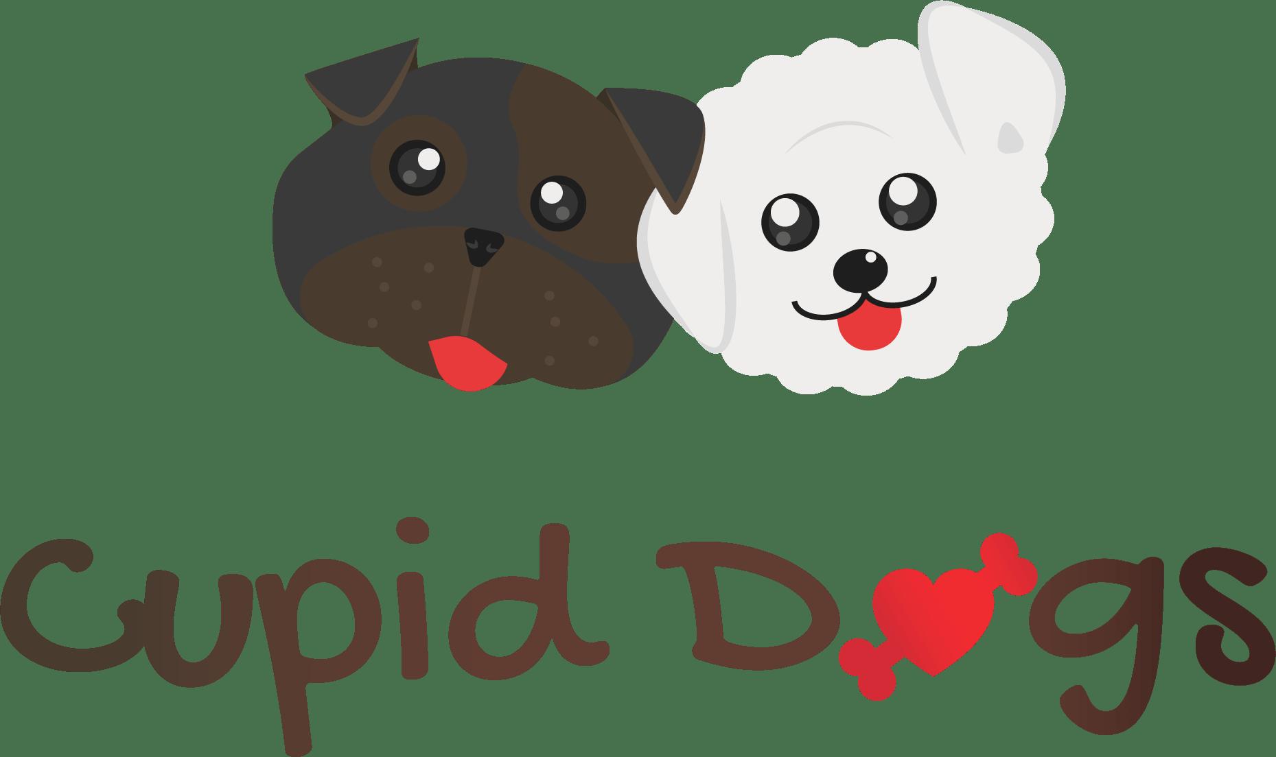 Cupid Dogs -