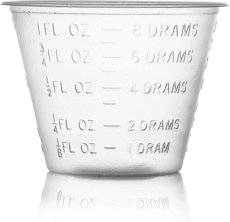 Medicine-cups-for-milk-expressing